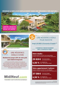Pages de FLYER lancement LA CIOTAT-3