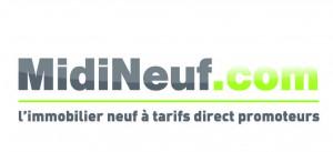 logo_midineuf